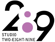Studio 289